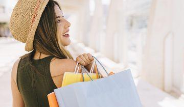 ¿Tienes el Perfil del Consumidor Online Español?